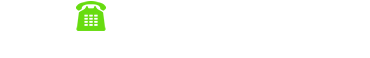 TEL 0721-20-0030 受付時間 9:30~18:00 日・祝 定休